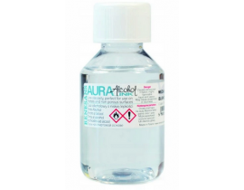 Zagęstnik Thickener Aura Ink Renesans 100 ml