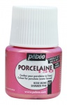 farba-pebeo-porcelaine-107-shimmer-pink