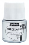 farba-pebeo-porcelaine-110-shimmer-silver